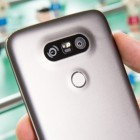 LG G5 im Test: Weite Winkel und scharfe Kanten