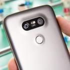 Rückzug: LG bringt kein neues modulares Smartphone
