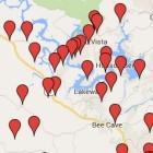 Brute-Force: Wenn Kurz-URLs zur Sicherheitslücke werden