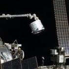 Beam: Die ISS hat ein neues Modul
