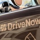 Carsharing: Komplettausfall bei Drivenow wieder behoben