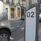 Elektromobilität: Die Niederlande wollen Verbrennungsmotoren verbieten