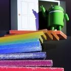 Google: Nächstes Nexus-Smartphone erhält vermutlich 3D-Touch-Display