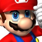 Nintendo: NX soll auf Polaris-Architektur und Vulkan-API setzen