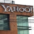 Verkauf: Noch drei Bieter für Yahoo übrig