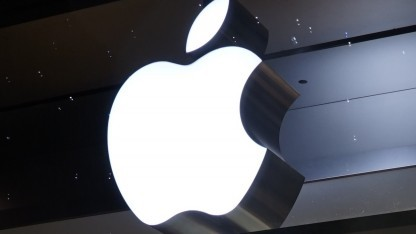 Wird Apple zum Autohersteller?