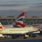70 Mbit/s: British Airways plant schnelles WLAN bei Langstreckenflügen