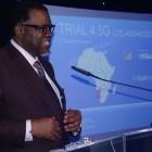 4.5G: Huawei bringt 1-GBit/s-LTE nach Afrika