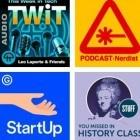 Google: Play Music lernt Podcasts - aber nicht überall