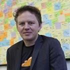 Zweifelhafte Geschäftspraxis: Wie Cloudflare auch DDoS-Erpresser schützt