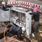 VATM: Vectoring in Mecklenburg-Vorpommern braucht 20.476 KVz
