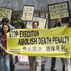 Wegen Geheimnisverrat: Chinesischer Kryptologe zum Tode verurteilt