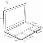 Großes Touchpad: Apple-Patent zeigt Macbook ohne physische Tastatur