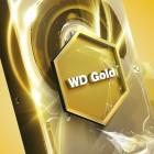 Helium-Festplatten: WD Gold erreicht 10 TByte