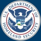 Homeland Security: Open Source dient der inneren Sicherheit