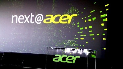 Acer-Event