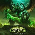 World of Warcraft: Legion-Erweiterung erscheint am 30. August 2016