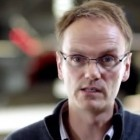 Project Titan: Apple übernimmt Tesla-Entwicklungsleiter