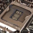 Prozessoren: Intel soll in Deutschland Abbau von 350 Stellen planen