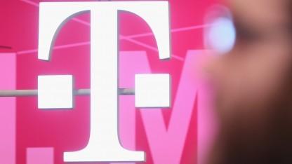 Deutsche Telekom wertet Magenta-Mobil-Tarife auf.