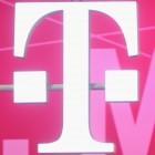 Telekom: Magenta-Mobil-Kunden erhalten mehr Datenvolumen