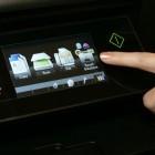 Drucker: Hersteller von Billigkartuschen aus China kauft Lexmark