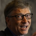 """Bill Gates: """"Wir brauchen Grenzen der heimlichen E-Mail-Überwachung"""""""