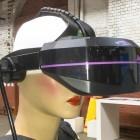 """Oculus Rift & Co: """"VR ist nicht mehr cool!"""""""
