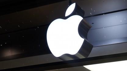 Neue Beta-Runde für Apples Betriebssysteme