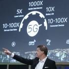 Mobilfunkausrüster: Ericsson feuert seinen Konzernchef