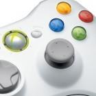 Xbox 360: Nach 78 Milliarden Spielestunden ist Schluss