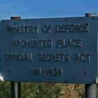 Interne Anweisungen: Spione dürfen sich nicht selbst suchen