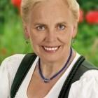 25 Verbände: Deutscher Landfrauenverband stellt sich gegen Vectoring