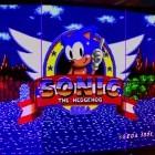 Mega Drive: Sega eröffnet Retroportal auf Steam