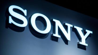 Sony muss seine Erwartungen nach unten korrigieren.