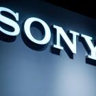 Rückgang der Erwartungen: Sonys Problem mit den wenig nachgefragten Kameramodulen
