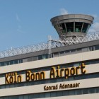 Datenpanne: Notfallplan des Flughafens Köln/Bonn war abrufbar
