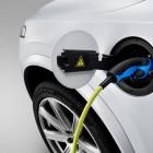 Große Pläne: Volvo will bis 2025 eine Million elektrifizierte Autos verkaufen