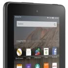 Fire-Tablet: Amazon motzt seine 7-Zoll-Tablets auf