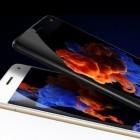 ZUK Z2 Pro: Neues Smartphone mit 6 GByte RAM für 370 Euro