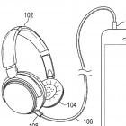 Patentantrag: Apple plant Lightning-Kopfhörer mit Bluetooth-Backup