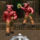 Wettbewerb: Doom Deathmatch nur für KI-Krieger