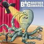 Big Brother Awards: Negativpreis für Berliner Verkehrsbetriebe und Change.org