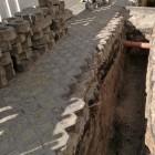 Breitbandausbau: Regierung bewilligt 420 Millionen Euro für Kommunen