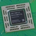 AMD: Drei Konsolen-Chips für 2017 angekündigt