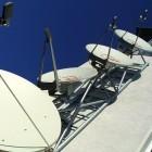 RFT: Kabelnetzbetreiber bietet 400 MBit/s im gesamten Netz