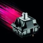 MX Speed: Cherry macht mechanische Switches noch schneller