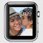 Apple: Neue Watch-Apps müssen ohne iPhone auskommen