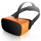 Pico Neo: All-in-One-VR-Headset mit Android und Controller