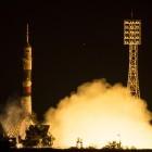 Sentinel-1B: Erdbeobachtungssatellit soll heute endlich abheben
